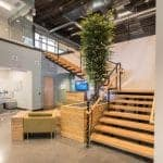 floating-staircase-commercial