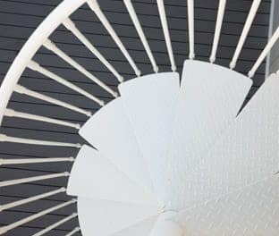 durable-the-corsair-spiral-stair