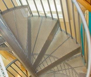 handrail-safety