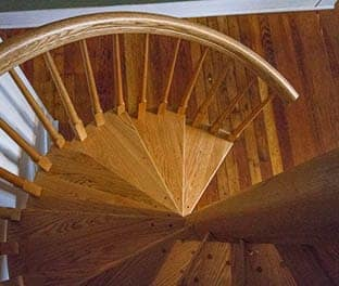 solid-the-craftsman-spiral-stair