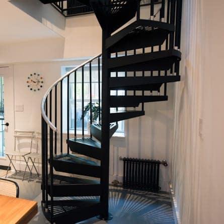 modern-spiral-stairs