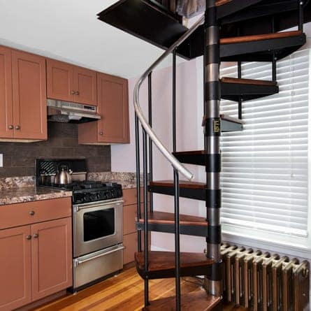 functional-spiral-staircase