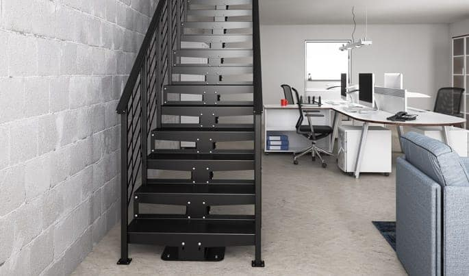 finish-the-essential-straight-stair