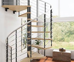 compression-stairs-product-options-hub