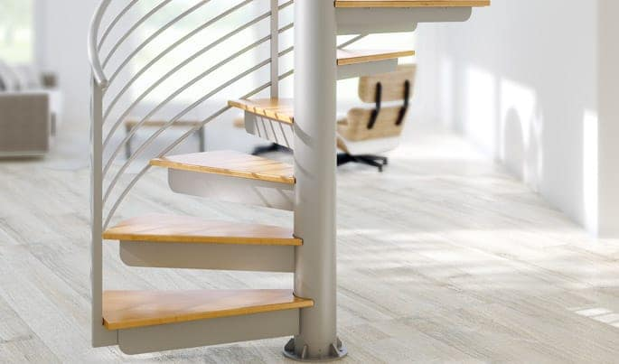 seamless-the-hutson-spiral-stair