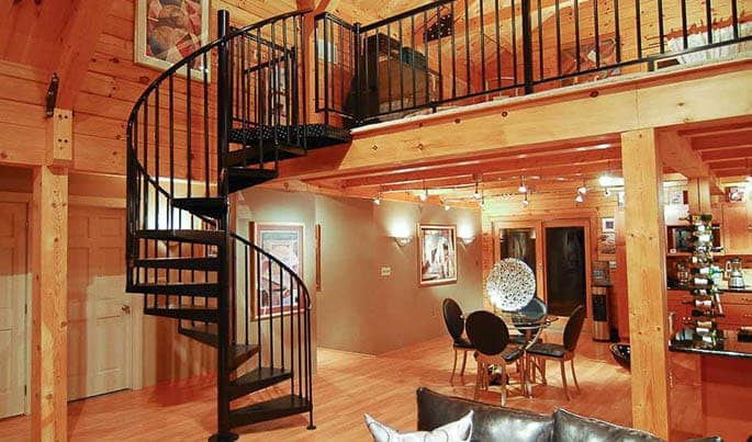 cohesive-the-frontiersman-spiral-stair