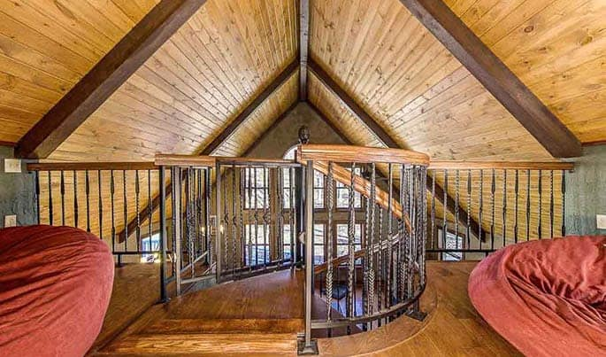cohesive-the-lodge-spiral-stair