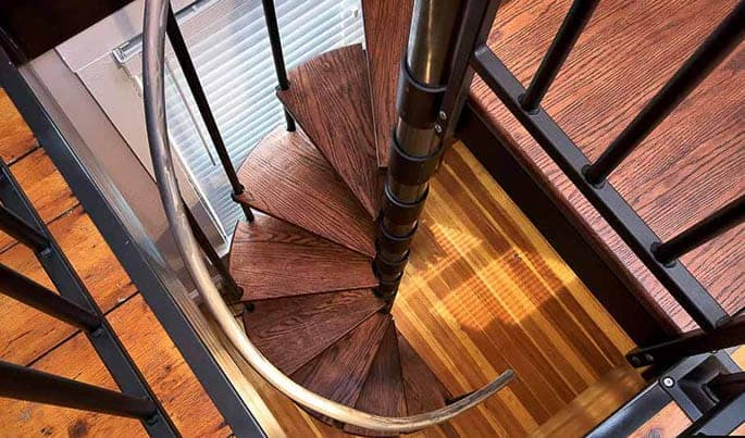 compact-the-butler-spiral-stair