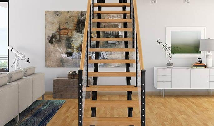 design-the-lonsdale-straight-stair