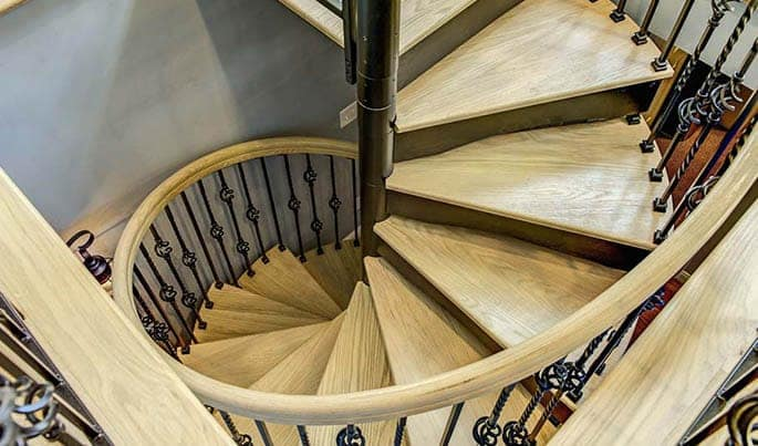 designs-the-westminster-spiral-stair