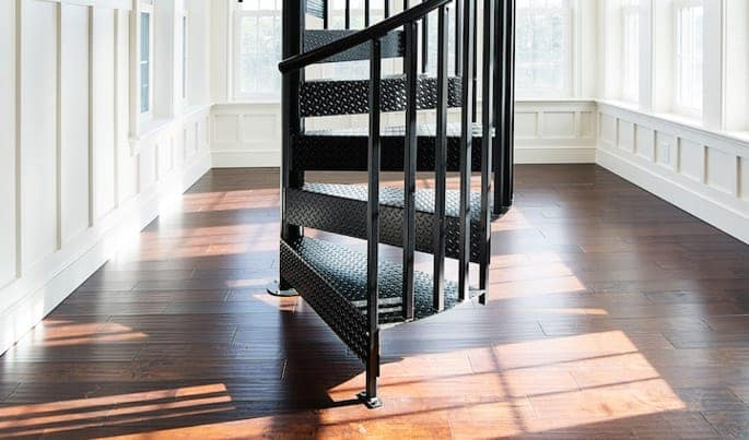 durable-the-haverford-spiral-stair