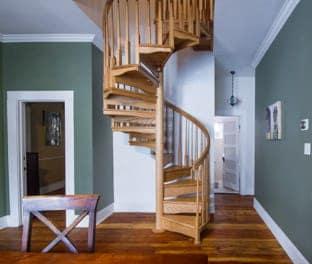 indoor-wood-options