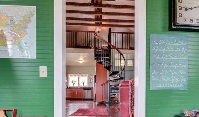 modern-the-carrington-spiral-stair