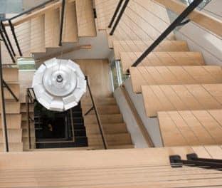 multi-floor-straight-engineering
