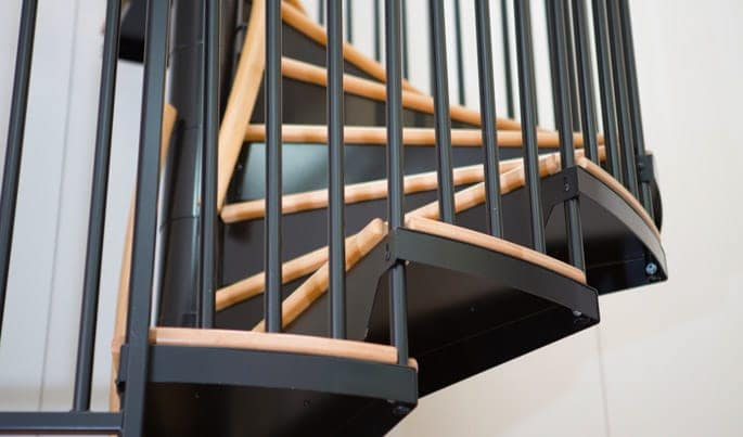 paint-ready-the-allenby-spiral-stair