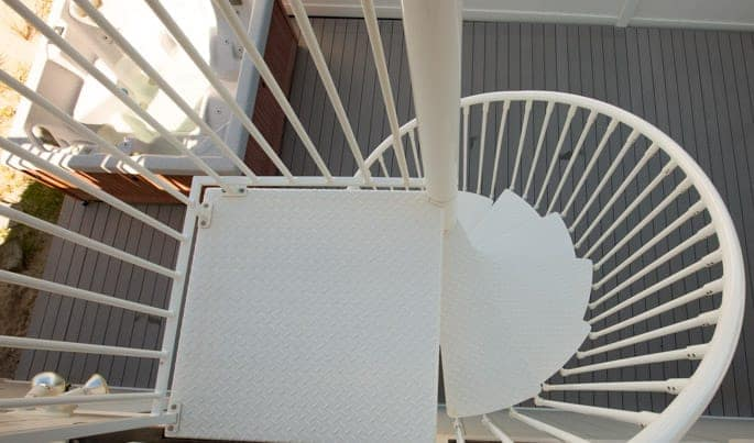polished-the-corsair-spiral-stair