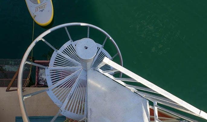 safety-the-waypoint-spiral-stair