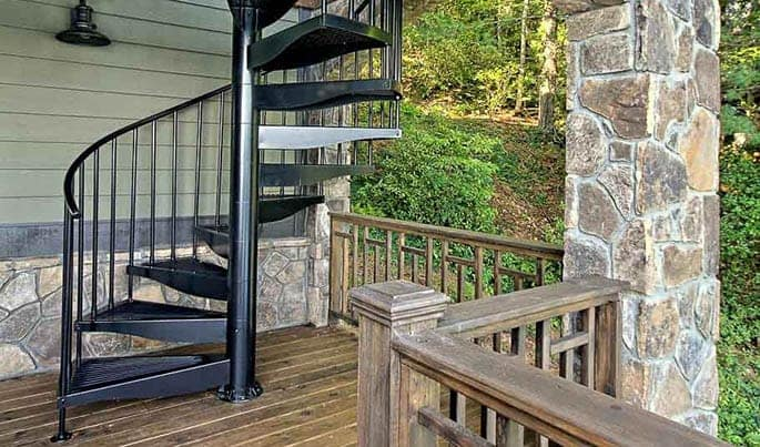 seamless-the-retreat-spiral-stair