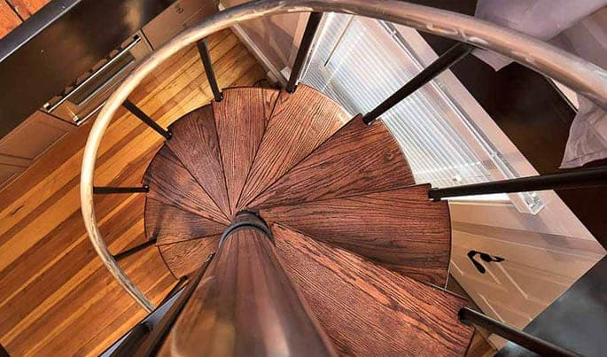 small-the-butler-spiral-stair