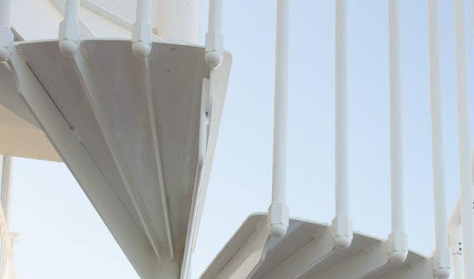 unique-the-corsair-spiral-stair