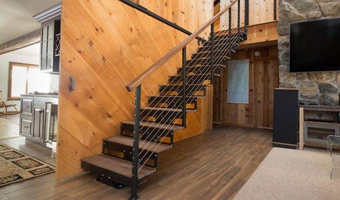 versatile-the-premium-straight-stair