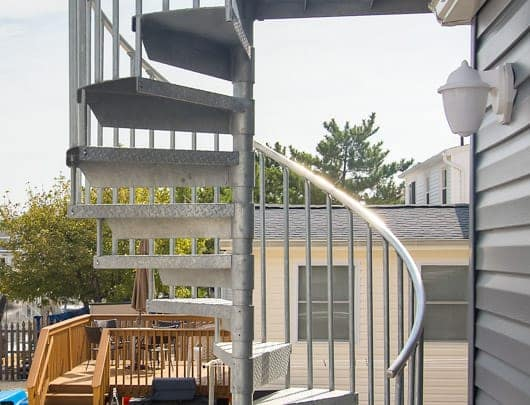 Deck Building Help On Paragon