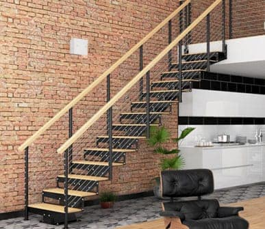 economy-straight-stair-gallery