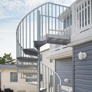 design your diy staircase