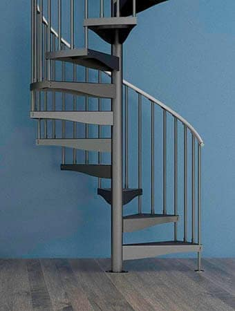 Staircase Designs For Every Project Budget Paragon Stairs