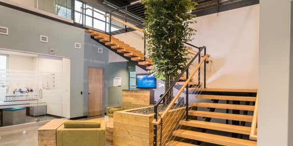 central-open-commercial-staircase